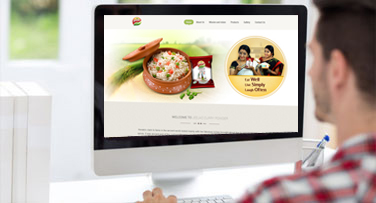 Mydsigns Websitedesignersthrissur Com Website Designing Thrissur Website Development Trichur Web Development Thrissur Website Designing Thrissur Web Designing Thrissur Website Hosting Thrissur Thrissur Website Designers